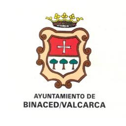 Ayuntamiento de Binaced-Valcarca