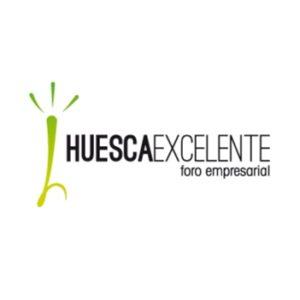 Foro Huesca Excelente