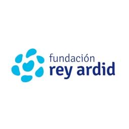 Fundación Ramón Rey Ardid