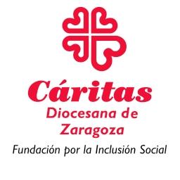 Fundación por la Inclusión Social de Caritas