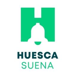 Plataforma Huesca Suena