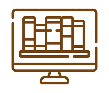 Servicios Biblioteca de Recursos