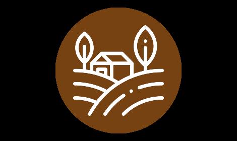 Empleo y Emprendimiento Rural