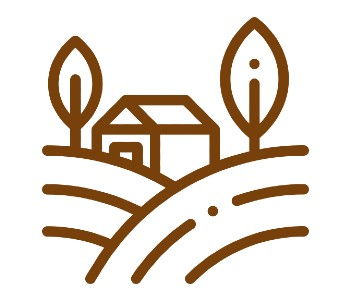 Servicios Empleo y emprendimiento rural