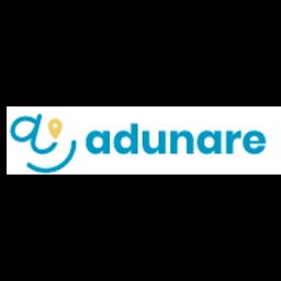 Fundación Adunare