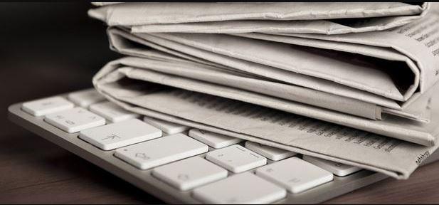 Noticias de Actualidad de Empleo y Empresas en Aragón