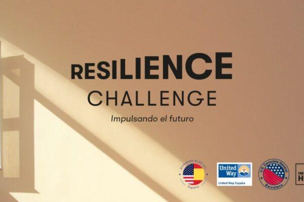 'Resilience Challenge', nuevo programa de apoyo a empresas españolas afectadas por la covid-19