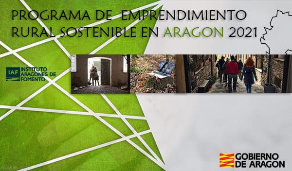 Programa emprendimiento rural sostenible